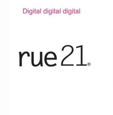 Rue 21 Gift Card Balance - shutterfly 50x60 fleece photo blanket reward code certificate credit image on imged