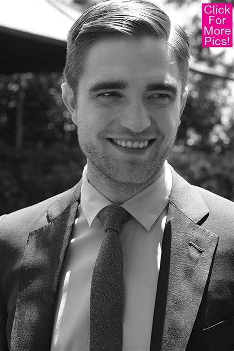 Kfed Thinks Hes Worth More Than 25 Million by Robert Pattinson One Of Britain S Most Successful Actors