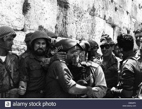 even soldiers cry a live account of how 9 11 moved and changed us books events six day war 5 10 6 1967 israeli soldiers at the