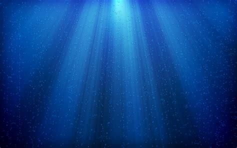 underwater wallpapers hd wallpapers id