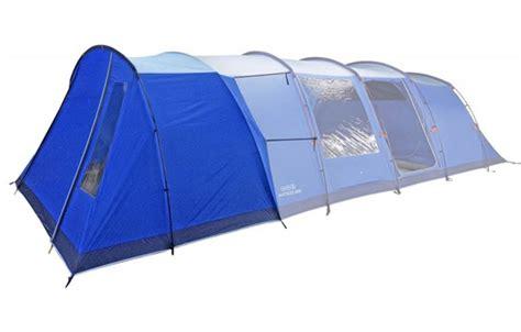 go outdoors awnings vango anteus 600 front awning go outdoors