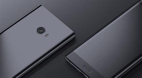 Xiaomi Mi Note 2 Black 64gb Garansi Distri 1 Tahun xiaomi mi note 2 5 7 4gb 64gb pi end 1 29 2017 4 15 pm
