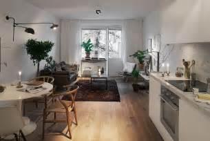 420 Square In Meters Decorating A 388 Square Foot Apartment Studio Design