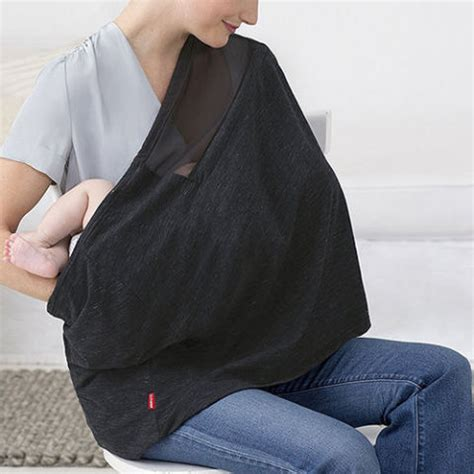14 best nursing covers in 2018 covers