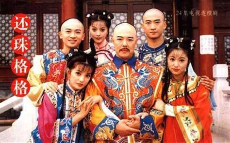 film mandarin yang tayang di indonesia jerry yan nostalgia 5 serial mandarin legendaris yang