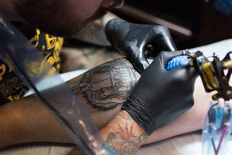 atlanta tattoo shops gate city located in the of the historic