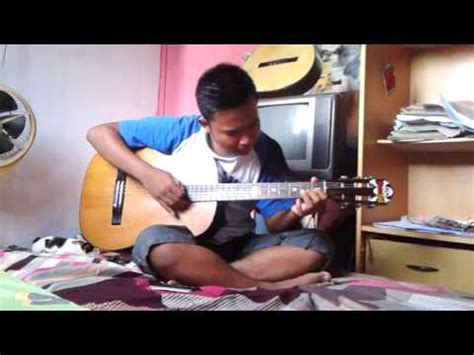 tutorial fingerstyle bunda full download bunda melly goeslaw cover by me