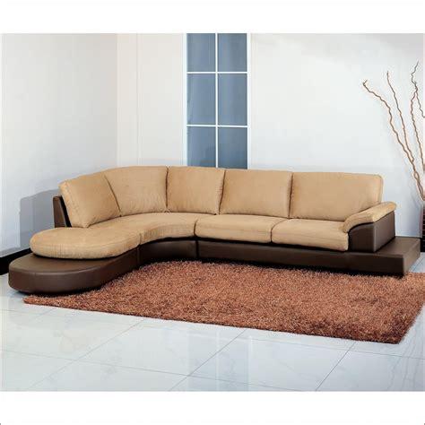 microsuede sleeper sofa microsuede sofa bed www energywarden net