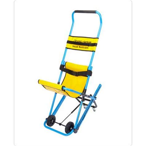 evac chair 300h mk4 sports supports mobility