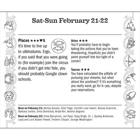 Desk Calendar 2015 Daily Horoscope 2015 Desk Calendar 9781449451493