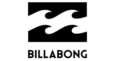 Billabong 1 Original quicksilver owner acquires billabong for 155m