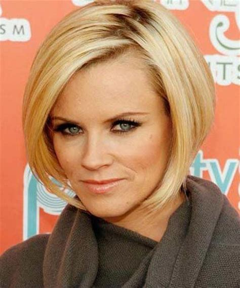 womens angled haircuts for fine hair 27 mind blowing bob haircuts for fine hair