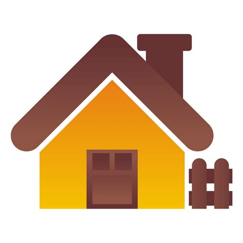 vector for free use house icon