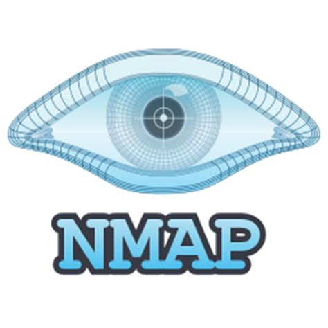 nmap port scanner nmap network discovery port scanner guide by exle
