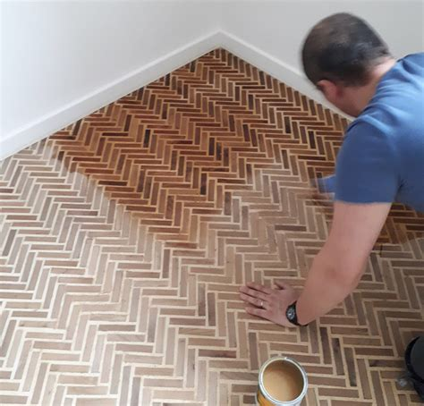 ristrutturazione pavimenti ristrutturazione pavimento in legno pavilegno