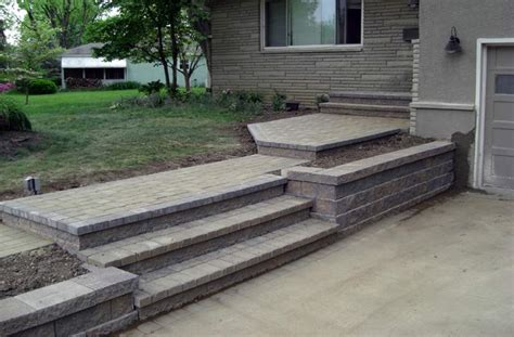 perfect brick paver patio design ideas 57 about remodel