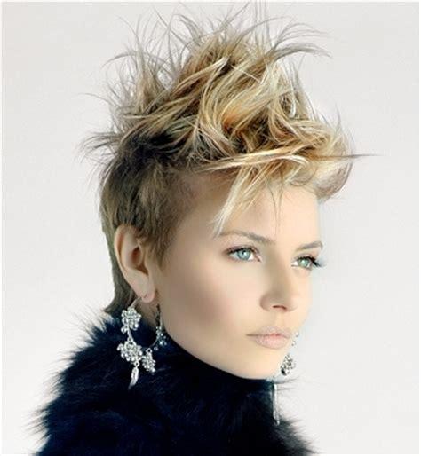 versatile haircuts for fine hair versatile haircuts for all hair lengths