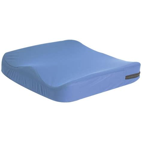 Comfort Company Wheelchair Cushions by The Comfort Company Incontinence Protection Liners For