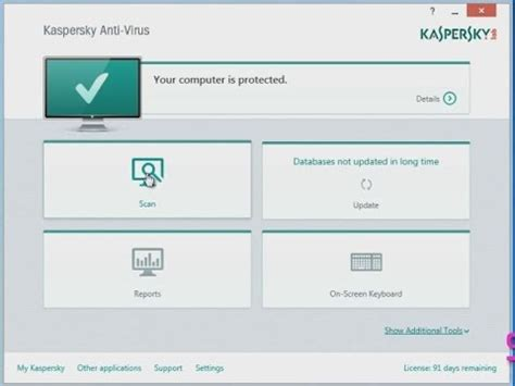 kaspersky latest full version antivirus free download kaspersky antivirus new full verion 2016 serial 100