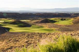 Comfort Suites Colorado Devil S Thumb Golf Club Outthere Colorado