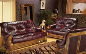 wallpaper living room sofa hookah carpet rest room