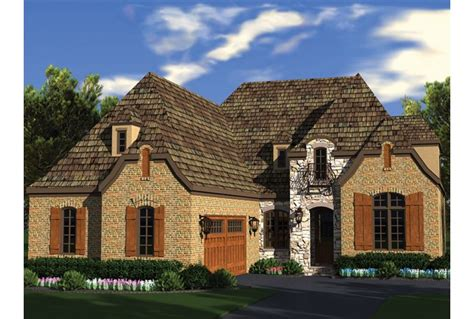 english style house english style house plans