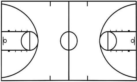 Basketball Play Drawer by Basketball Coach Diagram Lite For Android