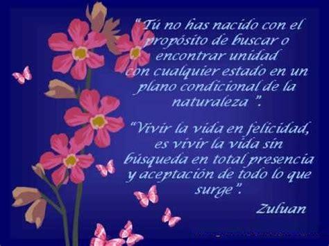 hermoso mensaje con imagenes de buenas noches para mi amor fotos con mensajes hermosos y bellos pensamientos bonitos