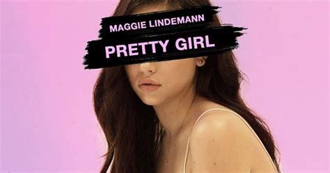 download lagu pretty girl arti lirik lagu maggie lindemann pretty girl lirik dan