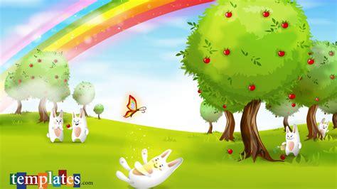 themes of cartoons for windows 7 cartoon desktop themes for windows 7 cartoon ankaperla com