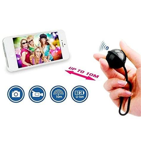 Tomsis Ipega Bluetooth Remote Self Timer Smartphone Pg 9020 tomsis ipega bluetooth remote self timer for smartphone pg 9027 pink
