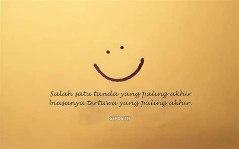 kata kata bijak bahagia bersama teman