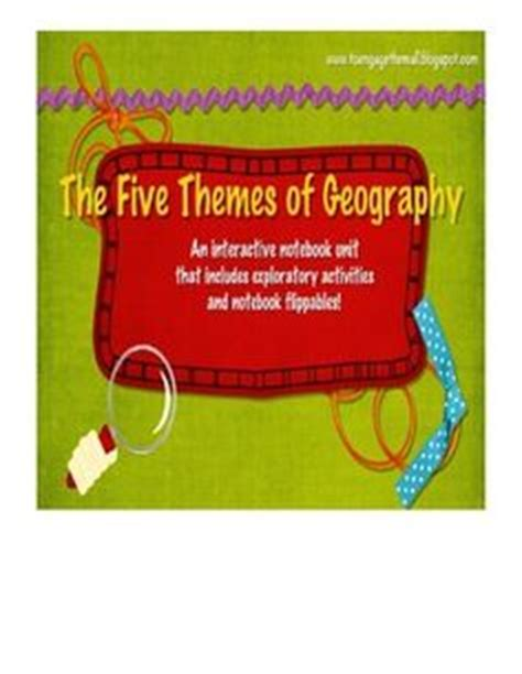 5 themes of geography cuba 1000 images about teaching history ideas on pinterest