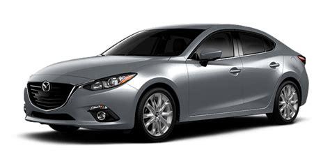 mazda car price in usa 2014 mazda 3 price in usa html autos weblog