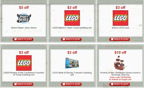 Where Can I Buy Lego Store Gift Cards - coupon for vistaprint coupon valid