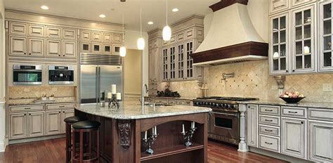 kitchen cabinets wholesale ny discount kitchen cabinets nj kitchen white kitchen