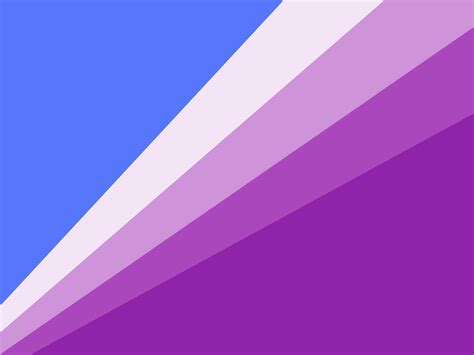 android design header and footer android lollipop material design wallpaper 7 undercover blog