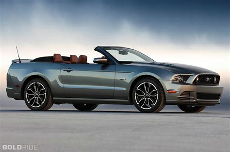 ford convertible 2012 ford mustang convertible