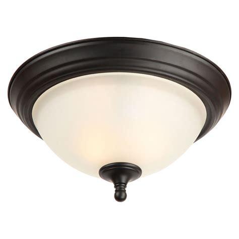 Black Flush Ceiling Light Galveston Flush Mount Ceiling Light Fixture 20 9892 Matte Black