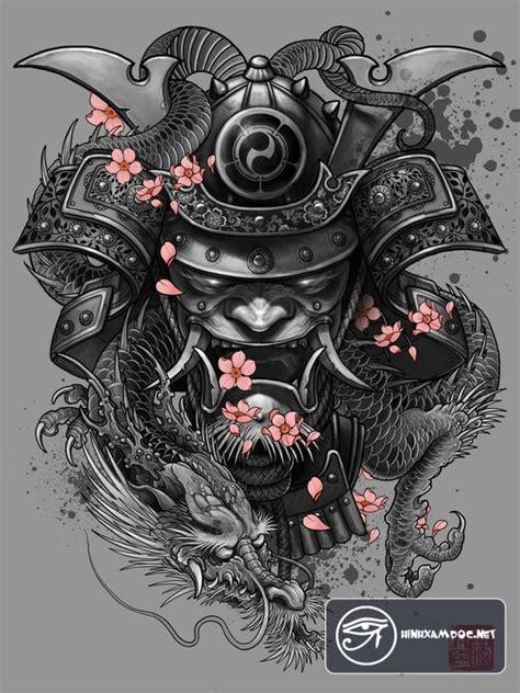 yakuza tattoo after death 25 best yakuza tattoo ideas on pinterest