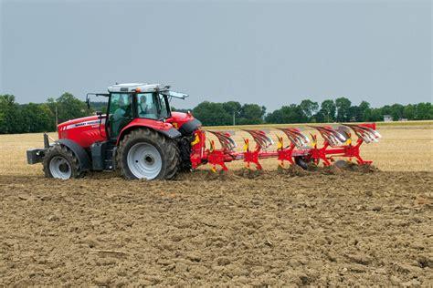 pottinger debt collection agriculture agricultural technology