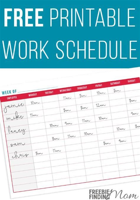 printable route planner australia free printable work schedule planner ideas free