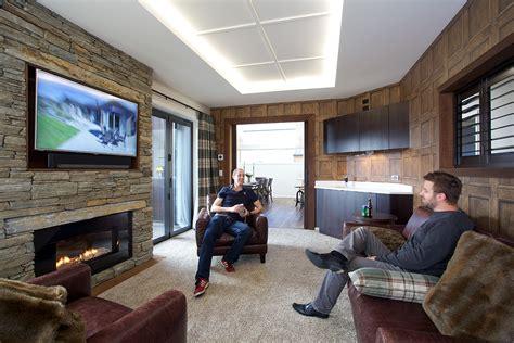 home design inspiration blogs 100 home design inspiration inspiring