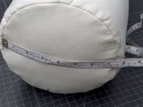 sewing pattern yoga bolster how to make a bolster pillow the o jays bolster pillow