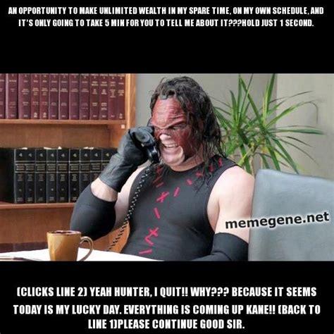 Wrestling Meme Generator - 43 best images about wresling memes on pinterest kane