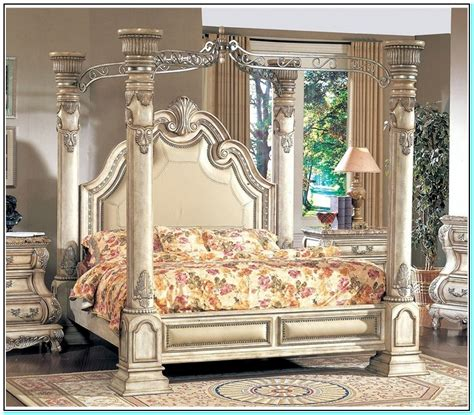 adult canopy beds canopy beds for adults torahenfamilia com beautiful twin
