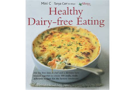 healthy fats dairy free fast track to loss meal plan