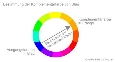 Farben Zum Der Schlafzimmermöbel Zu Malen by Farbenlehre Farbkreis