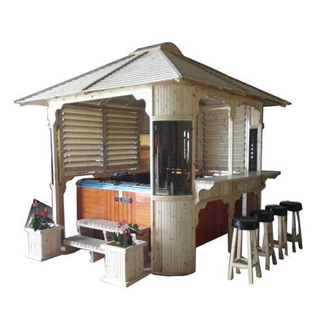pavillon verkauf 2016 hei 223 er verkauf china fabrik outdoor whirlpool