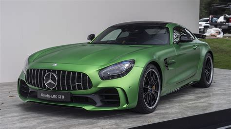 green mercedes 5 other things to keep in mind about the green hell magno